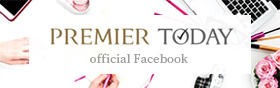 PREMIER TODAY official Facebook