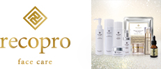recopro face care