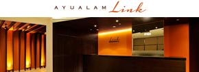 AYUALAM Link