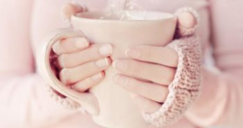 手足の冷え・冷え性を改善したい!冷え対策でポカポカ体を手に入れましょう!