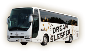 DreamSleeper_img