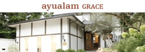 ayualmGRACE