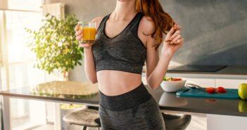 腸内環境改善ダイエット