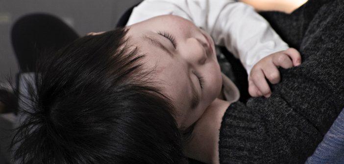 産後の体型崩れを骨盤ケアで改善!妊娠前より自信が持てるボディラインに!