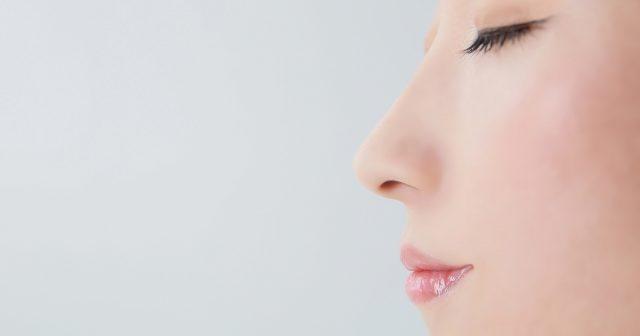 乾燥に負けない! 柔らかく潤った唇をつくる、基本ケア