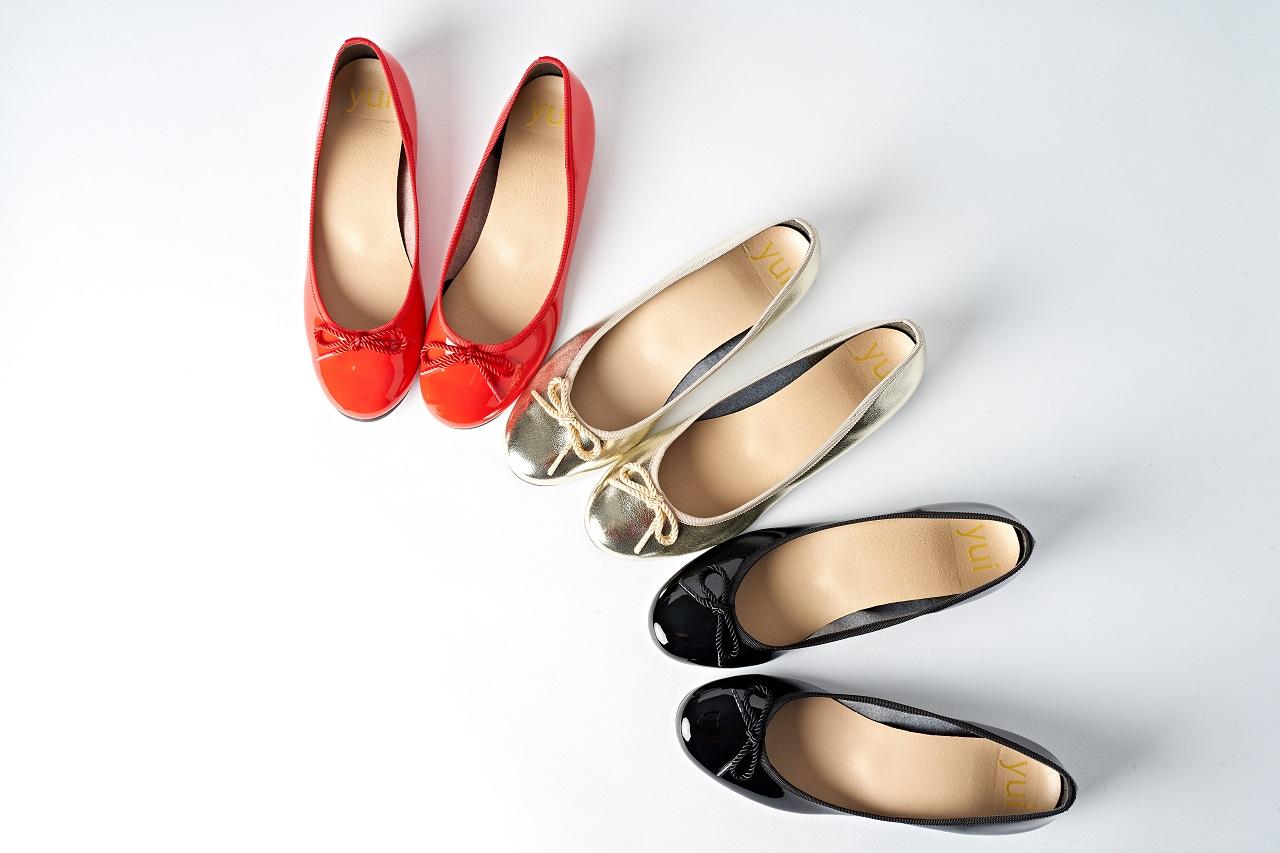 妊娠中に履く靴、意識したことありますか?骨盤ケアの役割も