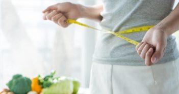 腸腰筋トレーニングダイエット