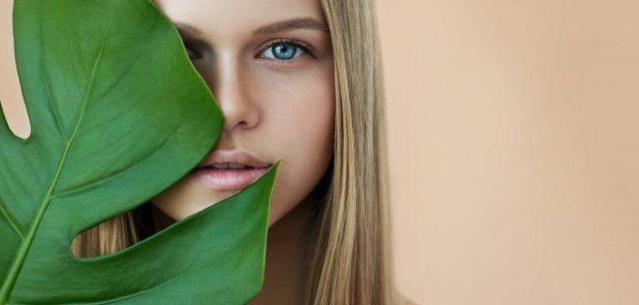 毛穴の開き改善方法!毛穴が目立つ原因と毛穴を引き締めるスキンケア化粧品紹介