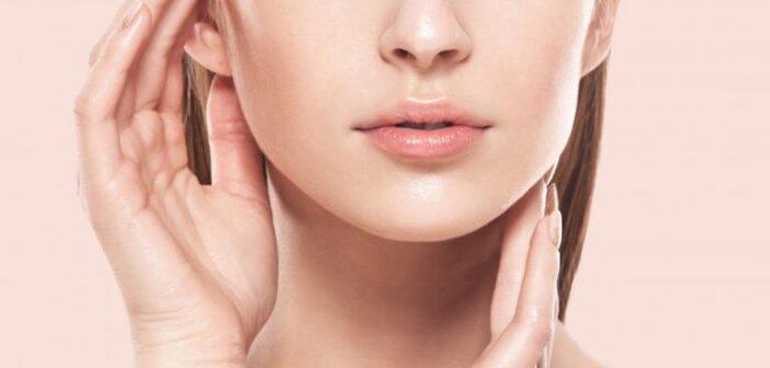鼻ニキビ対策