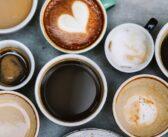 カフェインレスコーヒーの美健効果!カフェインのメリット・デメリットとおすすめカフェインレスコーヒー紹介